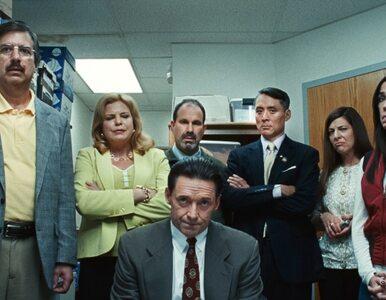 """Nowość od HBO. """"Zła edukacja"""" z Hugh Jackmanem"""