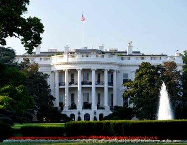 Biały Dom: Testem dla porozumienia będzie wprowadzanie go w życie