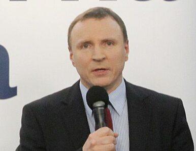 Kurski: mamy wrócić do PiS? Kaczyński musi przyznać się do błędu