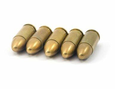 Strzelanina na pasterce. 6 osób nie żyje
