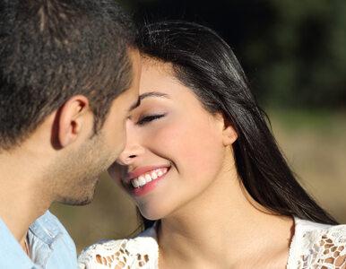 Jak zachować pozytywne nastawienie, gdy twój partner cię irytuje?