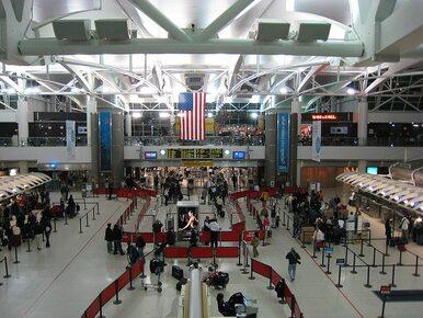 KE oczekuje od USA zniesienia wiz dla pięciu krajów UE, w tym także Polski