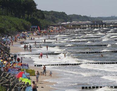 Sejm zatwierdził poprawki w bonie turystycznym. Rządzący liczą na szybki...