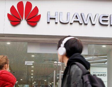 HongMeng OS nie zastąpi Androida. Huawei reaguje na złagodzenie sankcji USA