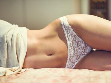 Prosty sposób na uniknięcie infekcji pęcherza moczowego