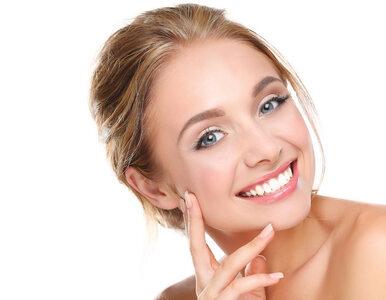 Poprawić uśmiech i zdrowie