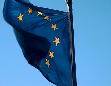 Białoruś: milicjanci z zakazem wyjazdów do UE