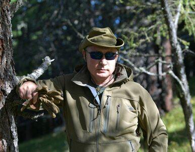 """""""NYT"""": Specjalna rosyjska Jednostka 29155 destabilizuje Europę...."""