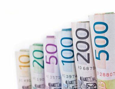 Grozi nam rozpad strefy euro. Niemcy blokują utworzenie funduszu...