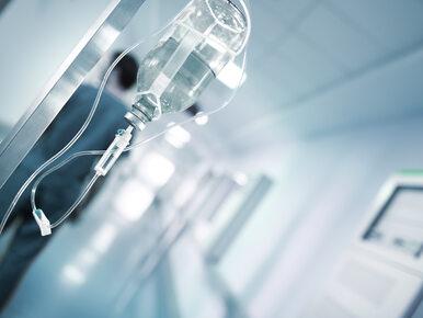 Pół miliarda złotych na odszkodowania za błędy szpitali. Ministerstwo...