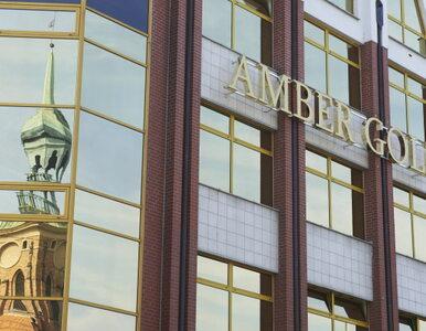 Czy Amber Gold wypłaca pieniądze? Nie wiadomo