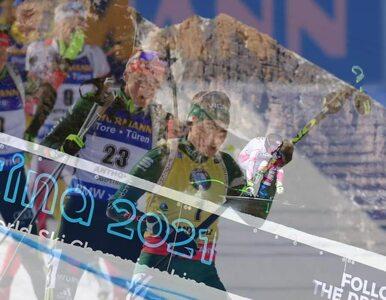 MKOl dokonał wyboru. Wiadomo, gdzie odbędą się igrzyska olimpijskie 2026