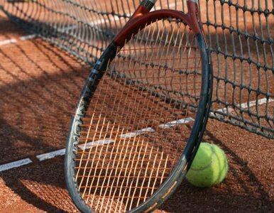 Ranking ATP: Kubot wypadł poza pierwszą pięćdziesiątkę