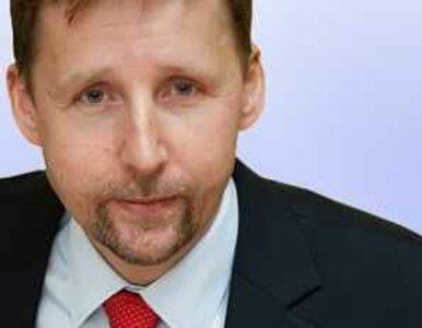 PJN będzie budował nową prawicę z Jurkiem i Korwin-Mikkem?