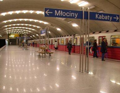 Warszawa: bilety będą droższe, bo... urzędnicy jeżdżą za darmo?