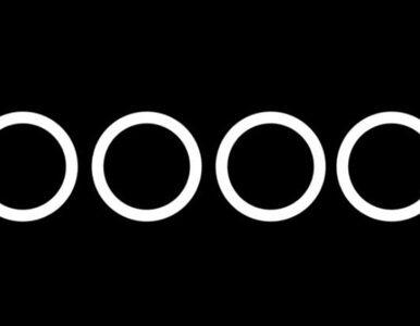 Na czas epidemii Volkswagen i Audi zmieniają logo