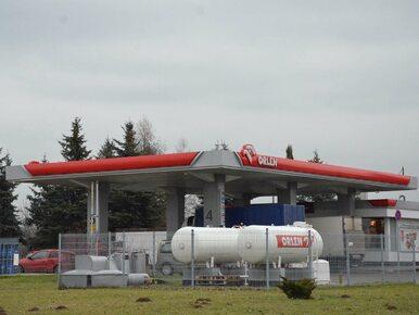 PKN Orlen: Wprowadzenie opłaty paliwowej nie musi skutkować wzrostem cen...