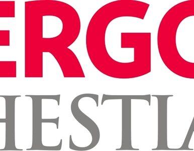 Klienci ERGO Hestii jako pierwsi ubezpieczeni mają swojego reprezentanta...