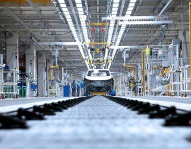 Fabryki Volkswagena postoją dłużej