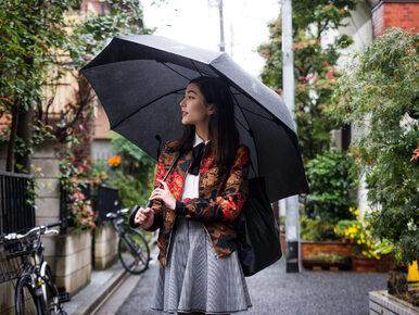 Japonia obniża granicę pełnoletności. Pozostają jednak pewne ograniczenia