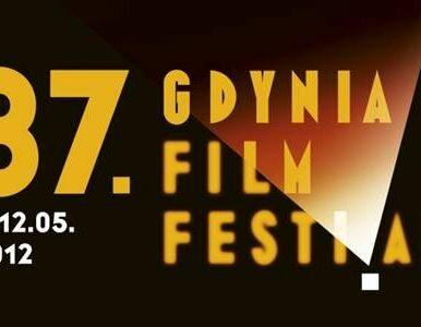 Gdynia Film Festiwal: Plus Camerimage wśród nagrodzonych