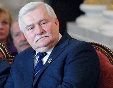 Wałęsa patronem startu 71. Tour de Pologne. Uczczą 25. rocznicę wolności