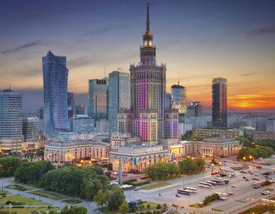 Wizyta Trumpa to nie tylko korki w Warszawie. Możemy mieć problem także...