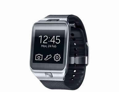 Nowa generacja urządzeń Samsung Gear oferuje niezrównaną swobodę i...