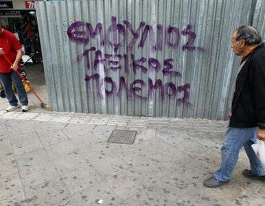 Szczyt UE w cieniu kryzysu. Grecja pożegna się z euro?