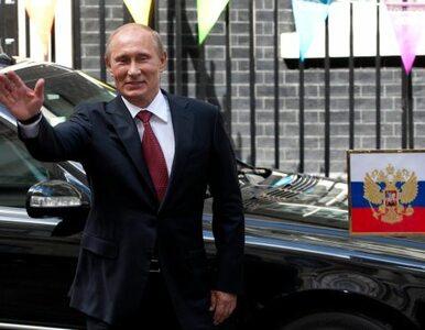 Rosja kolejny raz nie poprze rezolucji ONZ ws. Syrii