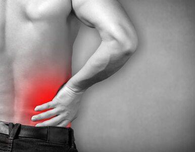 Jak zapobiegać chorobom nerek?