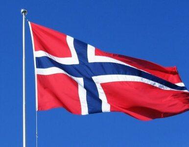 Norwegia będzie krajem, w którym nie używa się gotówki?