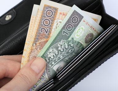 MR: Inflacja spowolni w czerwcu. Przewidywania resortu niższe od...