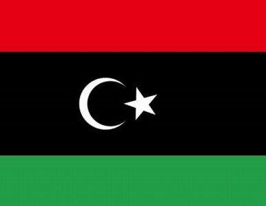 Libia: powstańcy mówią, że zajęły część Sabhy