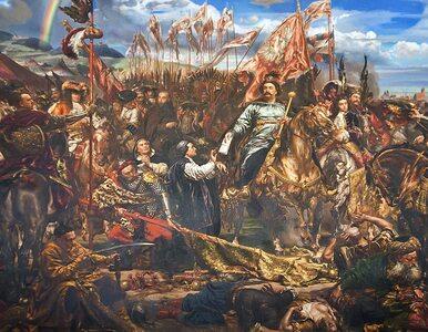 336 lat temu Jan III Sobieski rozgromił Turków pod Wiedniem. Czy było...