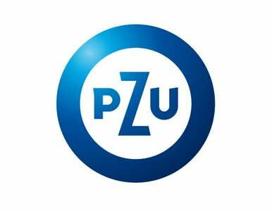 PZU chce leczyć Polaków i zarabiać na tym 500 mln złotych