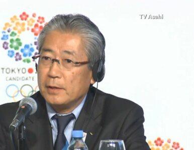 """""""Promieniowanie w Tokio? Takie samo, jak na całym świecie"""""""