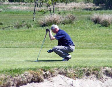 Windsurfing znika z igrzysk. Zastąpią go golf, rugby i...