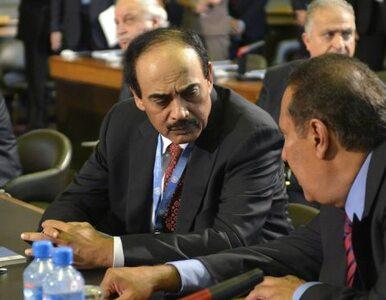 Kuwejt: premier zrezygnował, by... zostać premierem