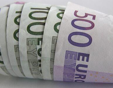 Cypr: prezydent obniżył sobie pensję. Urzędnikom też