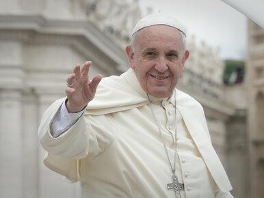 Kardynałowie piszą list do papieża w sprawie komunii dla rozwodników