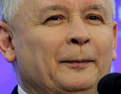 Kaczyński: jedyną drogą do odzyskania prawdy jest nasza aktywność