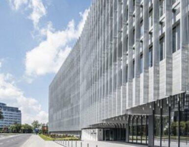 GreenWings Offices z nowym najemcą