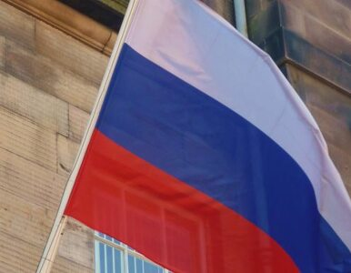 Ambasador: Rosję należy przeprosić