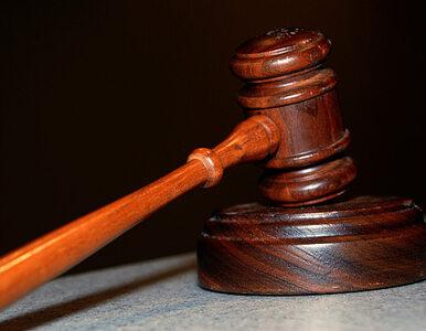 Korupcja w tureckiej piłce - są pierwsze wyroki