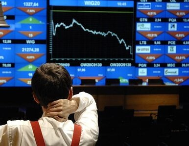 Spółki akcyjne z największym potencjałem w marcu?