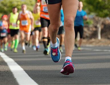 Decathlon chciał wprowadzić hidżab dla biegaczek. Pomysł wywołał falę...