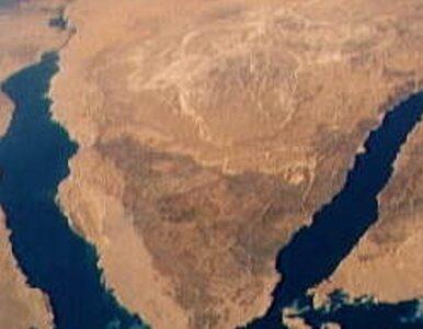 Egipt: śmierć za śmierć - wyroki dla dżihadystów odpowiedzialnych za...