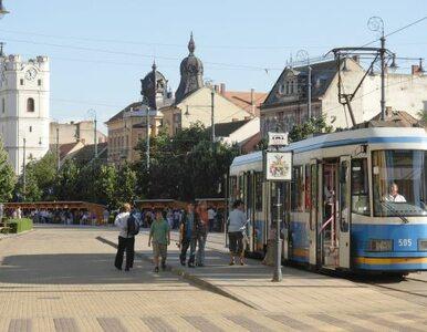 Olsztyn będzie miał tramwaje. Znowu