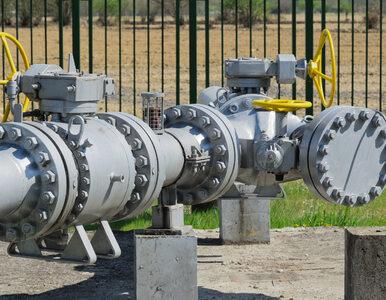 Bruksela zgodziła się, by Polska wydała 3 mld złotych na nowe gazociągi